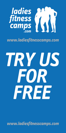 Free Exercise Trial